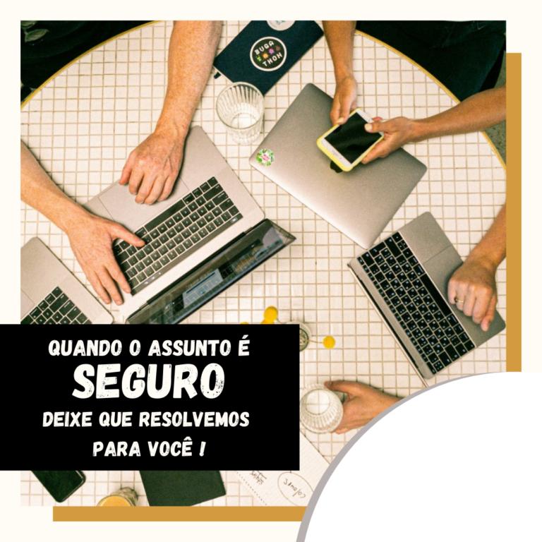 AARTES PARA CORRETOR DE SEGUROS (2)