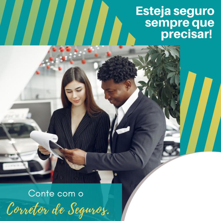AARTES PARA CORRETOR DE SEGUROS (22)