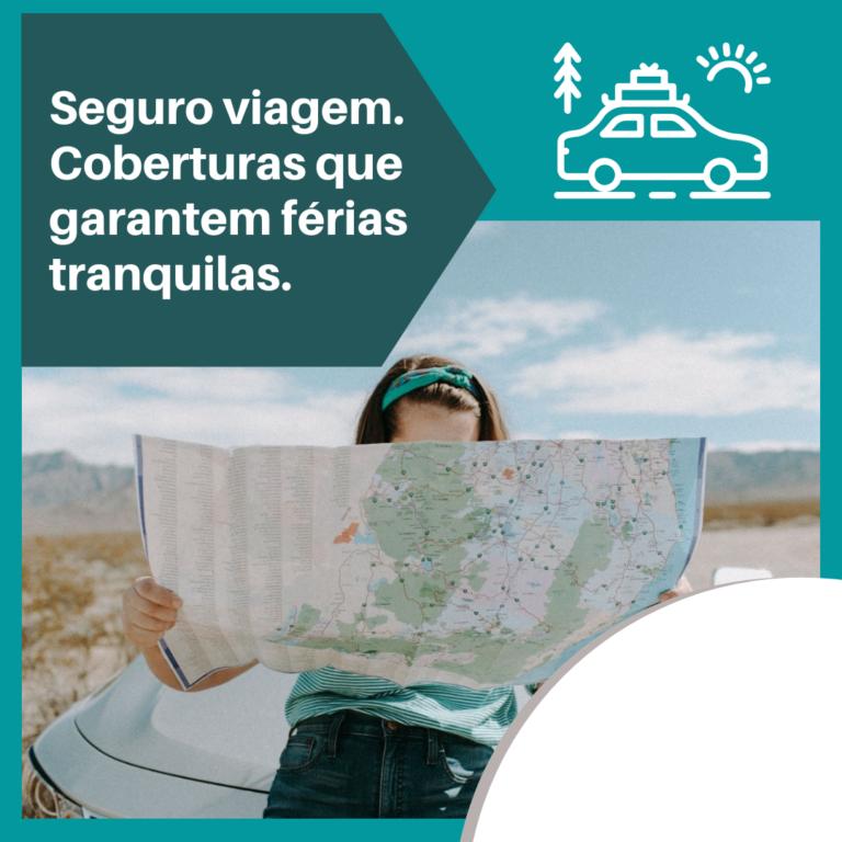 AARTES PARA CORRETOR DE SEGUROS (44)