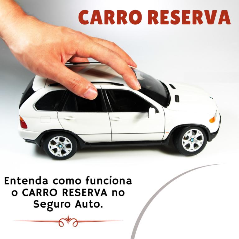 AARTES PARA CORRETOR DE SEGUROS (5)