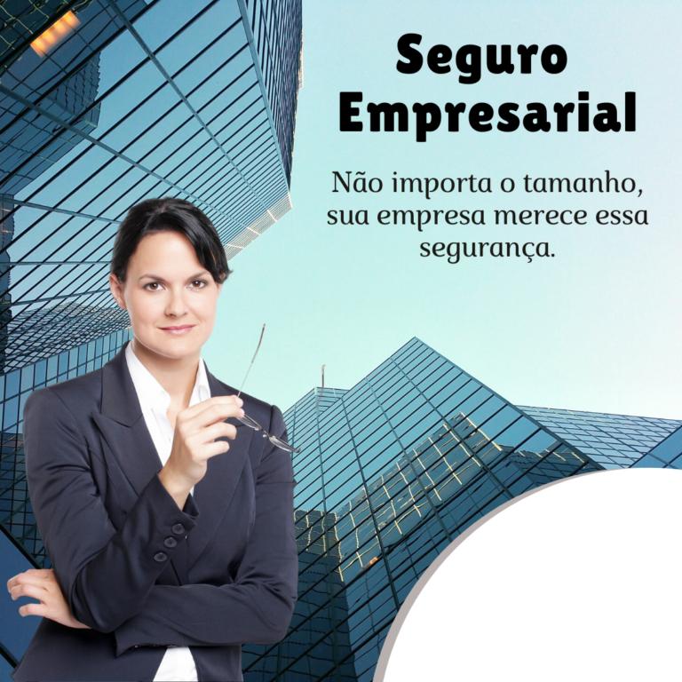AARTES PARA CORRETOR DE SEGUROS (7)