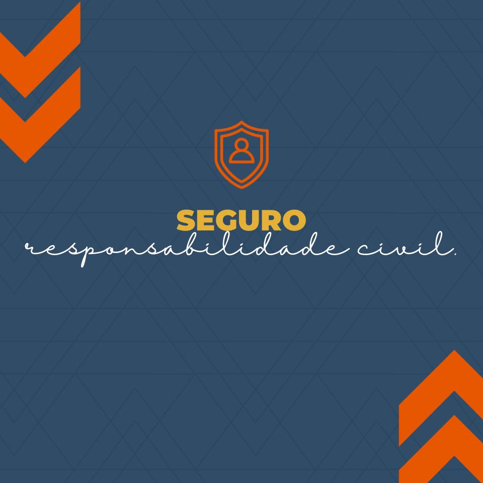 SEGUROS (131)