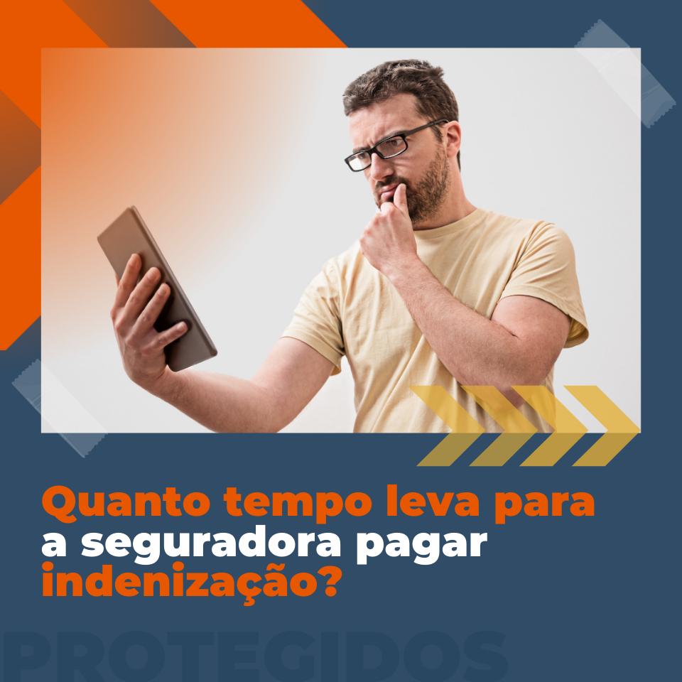 SEGUROS (157)