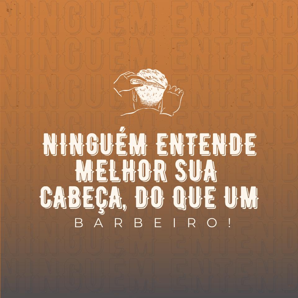 BARBEARIA (80)