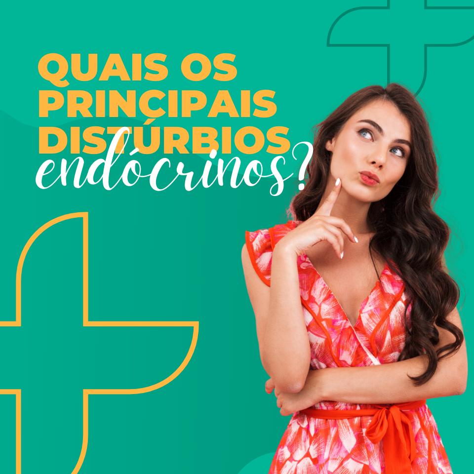CLÍNICAS MÉDICAS (12)