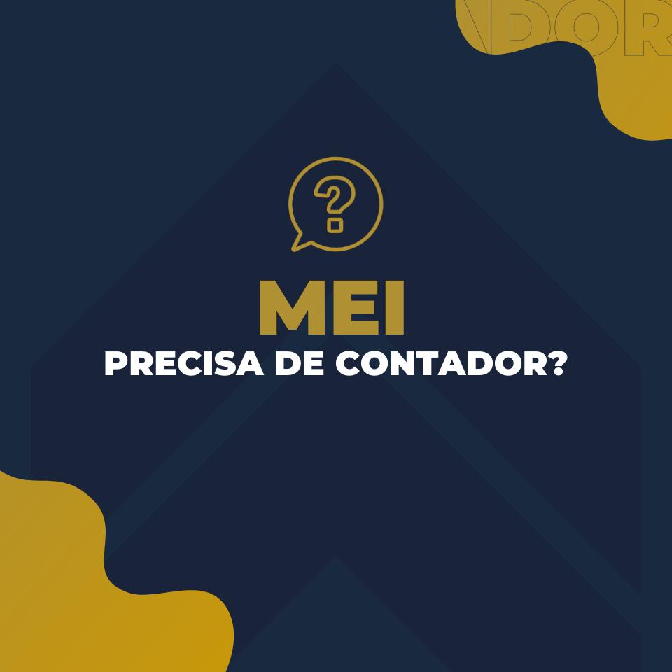 CONTABILIDADE (139)