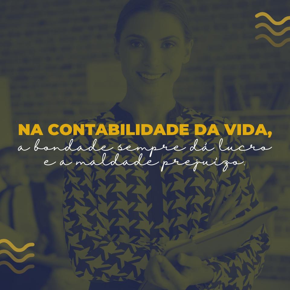 CONTABILIDADE (195)