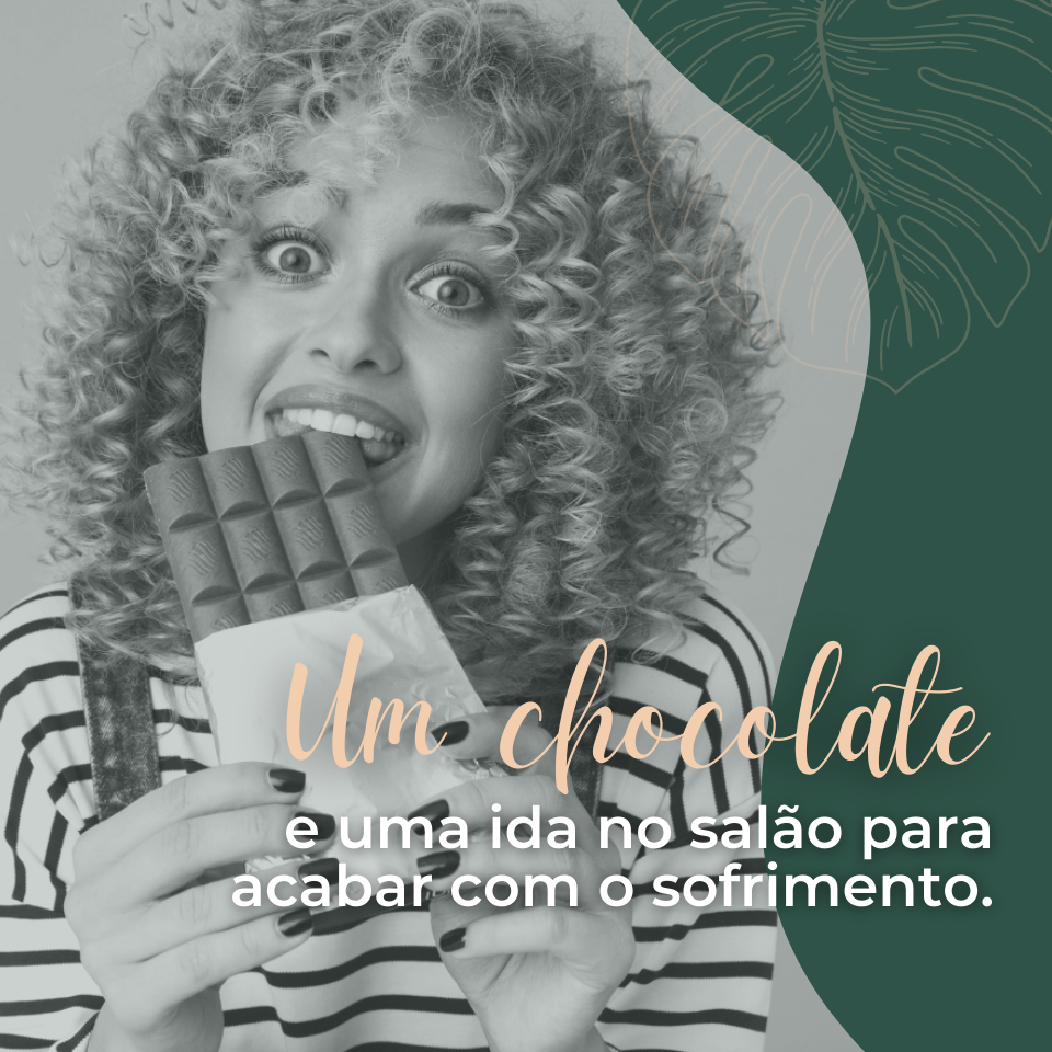 SALÃO DE BELEZA (79)